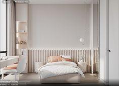 Modern Luxury Bedroom, Master Bedroom Interior, Room Design Bedroom, Room Ideas Bedroom, Home Room Design, Luxurious Bedrooms, Home Decor Bedroom, Bed Design, Suites
