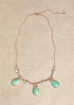 {monteverde necklace - under $20}