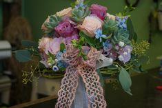 Plants, Church Decorations, Celebrations, Getting Married, Flowers, Dekoration, Plant, Planets