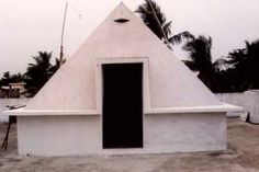 Sri Gonthi Sai Pyramid Meditation Center http://pyramidseverywhere.org/pyramids-directory/pyramids-in-andhra-pradesh/coastal-andhra/east-godavari-district