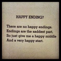 Shel Silverstein poem(: