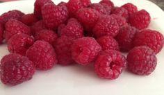 "#ESSENTIAE #Workshop ""#Fasten mit #Genuss"" Raspberry, Workshop, Fruit, Food, Foods, Atelier, Meal, The Fruit, Essen"