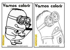 livro-de-colorir-minions-imprimir-pintar-minnions-revista-colorir-gr%C3%A1tis-www.espacoeducar-colorir.com+%282%29.jpg (1600×1131)