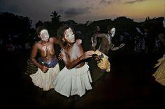 Résultats Google Recherche d'images correspondant à http://www.transafrica.biz/images/festival-voodoo-togo-benin-1.jpg