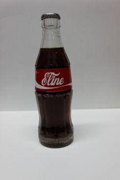 Coca cola doopsuiker personaliseren New Baby Boys, Baby Kids, Coca Cola, New Baby Products, Babies, Bottle, Quotes, Quotations, Coke