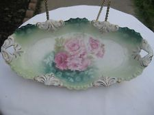 Celery Dish Images Antique Dishes
