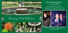 Spirit Awards, Hospice, Houston, Reception, Events, Outdoor Decor, Receptions