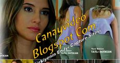 Canay Video Canay Blog Türk Ünlüler Frikik Videoları Bikinili Sahneleri Seksi Dekolte Bacak Ayak HD Video Blog, Blogging