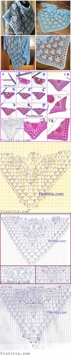 2yanakara.blogspot.co.il