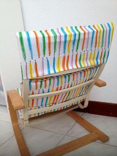 fauteuil ikea poang 3