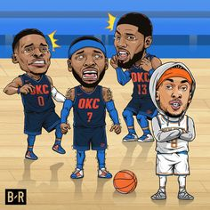 Michael Beasley drops 30 in Knicks win.