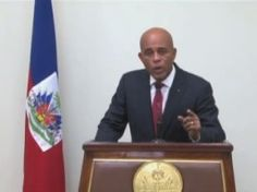 https://www.pinterest.com/jjerome958/eve-the-2020-global-initiative-for-news-on-haiti/ Message of President of the Republic of Haiti, Michel Martelly to mark the 212th anniversary of the battle of Vertières...