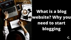 Nowadays, the digital platform is making its way in different forms; it could be video creation, digital writing, online business, and many more. Due to these...Read more.... Make Money Online, How To Make Money, What Is A Blog, Sign Up Page, Create Website, Programming, Online Business, How To Start A Blog, Coding