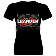 Leander Kills, Rock, Mens Tops, T Shirt, Women, Fashion, Supreme T Shirt, Moda, Tee Shirt