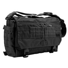 My tactical messenger bag. It is even more amazing in real life.