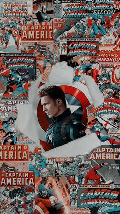 Printing Videos Architecture Home Marvel Fan, Captain Marvel, Marvel Avengers, Spiderman Marvel, Captain America Wallpaper, Marvel Background, Avengers Wallpaper, Black Panther Marvel, Marvel Memes