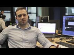 CAREERS AT ANEGIS - Looking for Dynamics AX developers