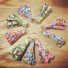 📸 @wings_industries #monopop #tshirtyarn # 티셔츠 얀 # 패브릭 얀 #trapillo #knitting #knitting_inspiration #crochet #crochetaddict #yarn #yarnlove #knitbag #hoooked #zpagetti # モ ノ ポ ッ プ #t シ ャ ツ ヤ ー ン # あ み も の # ハ ン ド メ イ ド # フ ァ ブ リ ッ ク ヤ ー ン # ズ パ ゲ ッ テ ィ #フ ッ ク ド ゥ ズ パ ゲ ッ テ ィ # フ ッ ク ド ゥ # 手 編 み # か ぎ 編 み # ハ ン ド メ イ ド # ハ ン ド メ イ ド バ ッ ク # ニ ッ ト ク ラ ッ チ # трикотажнаяпряжа # пряжалента