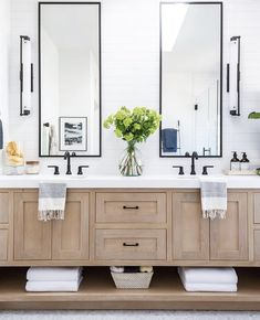 20 Hazelwood House Master Bath Ideas Hazelwood House Master Bath