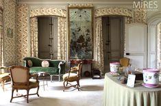 Grand Paris C0081 PIECES PRINCIPALES Salon Salon Salle à manger Salle à manger Cuisine Escalier + Afficher toutes les pièces « ...