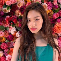 Pretty People, Beautiful People, Kim Doyeon, Liza Soberano, Bright Eyes, The Most Beautiful Girl, Kpop Aesthetic, Ulzzang Girl, Woman Crush