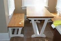 1000 Images About Breakfast Nook On Pinterest Breakfast Nooks Ikea And Be