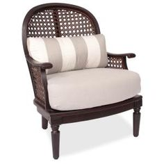 This is outdoor furniture, but i love it for my house!