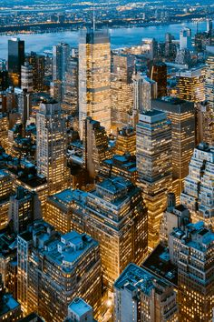 #NewYork City http://VIPsAccess.com/luxury-hotels-new-york.html