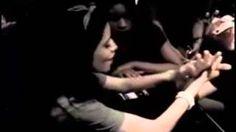 Lauren Cabello - YouTube