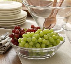 Shop Pottery Barn for serveware perfect for a holiday feast or a weeknight dinner. Find serving platters, serving dishes and serving bowls in classic styles and bold colors. Cozy Kitchen, Spring Party, My Tea, Serving Platters, Serveware, Pottery Barn, Montana, Dinnerware, Tea Party