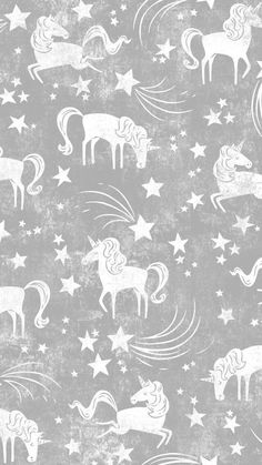 Wallpaper de Magia