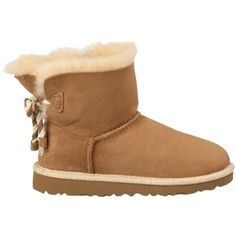 38e1dd5a585 39 Best Uggs images in 2016 | Uggs, Bailey bow, Bow boots