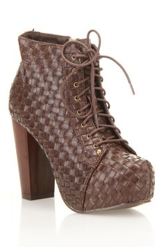 Botega Booties Celebrities Exposed, Pumped Up Kicks, Pumps, Heels, Celebrity Gossip, Contents, Envy, Style Me, Shoe Boots