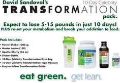 10 Day Transformation The FASTEST, healthiest, simplest, weight loss program on the planet.      Lose 5-20 pounds     Reset your metabolism     Step-by-step System  www.mypurium.com/organichealthy