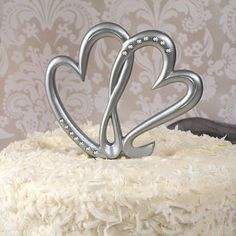 Bow and Ribbon - Practical & Innovative ideas for your celebration.