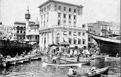 Karaköy-1912