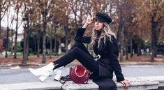 Viva Luxury | White Chic