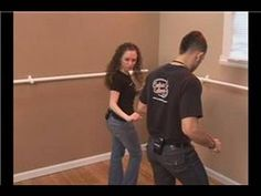 The side to side bachata dance steps are basic steps in this fun Latin dance. Learn how to do side to side dance steps in bachata dancing with tips from a pr. Latin Music, Latin Dance, Dance Class, Dance Studio, Dance Videos, Music Videos, Bachata Dance, Funny Home Videos, Dance Instructor