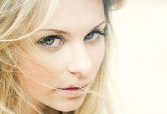 Trattamento viso - Contorno occhi e labbra