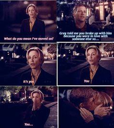 Tom and Lynette I love this moment so much Housewife Meme, Desperate Housewives Quotes, Citations Film, What Do You Mean, Tv Show Quotes, Tv Times, Music Tv, Series Movies, Hopeless Romantic
