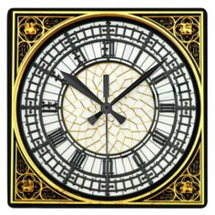 Big Ben Clock you will get best price offer lowest prices or diccount couponeDeals          Big Ben Clock please follow the link to see fully reviews...