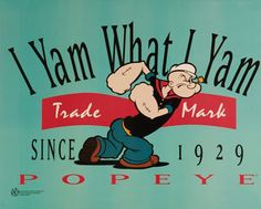 Popeye the Sailor Man. Favorite Cartoon Character, Comic Character, Popeye Olive Oyl, Figure Drawing Tutorial, Popeye Cartoon, Popeye The Sailor Man, Cool Cartoons, Classic Cartoons, Comic Panels