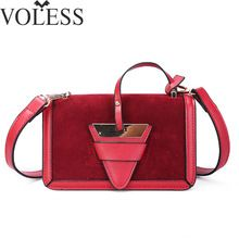 Cheap sac a, Buy Quality sac fashion directly from China leather shoulder bag Suppliers: VOLESS Fashion Small Women Messenger Bags Scurb Pu Leather Shoulder Bags Ladies Long Flap phone Women Bags Mini Bags Sac A Main Leather Shoulder Bag, Shoulder Bags, Women Bags, Messenger Bags, Mini Bags, Phone Accessories, Pu Leather, Home And Garden, Handbags