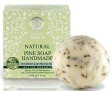 Baño - Cosmetica Organica · Cosmetica Sin Conservantes · Cremas Naturales · Champús naturales · Comprar Cosmeticos Online