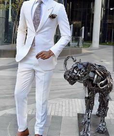 Follow the #AskForEmpire Collection : On facebook : @ASKFORclass On instagram : @ASKFORclass   #classy outfits #classy men #fashion #dapper #menwithclass #suits men #suits men #business #gentleman style #mens fashion #luxury #askforclass #businessman #ASKFOR  