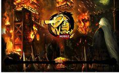Game Đế Vương công bố ảnh Việt hóa