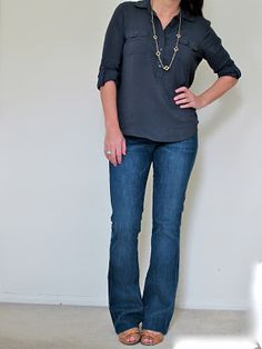 Just YOUR Style! ;)P  Jeans for Women with Big Thighs with Big Hips: Seven Jeans For Women free Images Picutres Photos Designs 2013