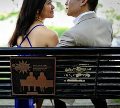 3 Reasons why you should have an engagement session  http://carlojcecilio.com/blog/?p=2760