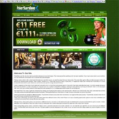 Http www pokerstarsgame co uk Poker Stars Game Playing casinoWe provides you all best Satta Matka tips and tricks    Satta  . Games You Can Play In Your Living Room. Home Design Ideas