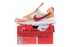 7f5f6b7cead6 7 Best Nike shoes online images